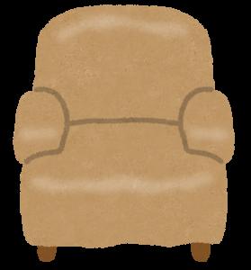 chair_sofa_hitori
